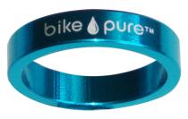 Token Bike Pure Spacer