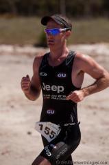 Gareth Harrington  3