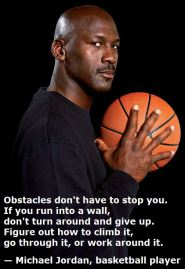 michael-jordan-obstacles